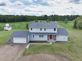 Photo 2: 169 52514 Range Rd 223: Rural Strathcona County House for sale : MLS®# E4167553