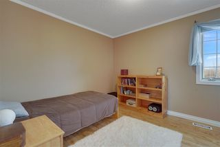 Photo 22: 169 52514 Range Rd 223: Rural Strathcona County House for sale : MLS®# E4167553