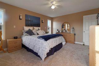 Photo 17: 169 52514 Range Rd 223: Rural Strathcona County House for sale : MLS®# E4167553