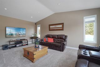 Photo 13: 169 52514 Range Rd 223: Rural Strathcona County House for sale : MLS®# E4167553