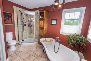 Photo 16: 169 52514 Range Rd 223: Rural Strathcona County House for sale : MLS®# E4167553