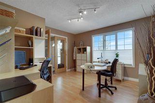 Photo 6: 169 52514 Range Rd 223: Rural Strathcona County House for sale : MLS®# E4167553