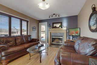 Photo 11: 169 52514 Range Rd 223: Rural Strathcona County House for sale : MLS®# E4167553