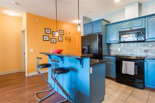 Photo 8: 407 46021 SECOND Avenue in Chilliwack: Chilliwack E Young-Yale Condo for sale : MLS®# R2396456
