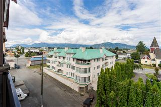 Photo 16: 407 46021 SECOND Avenue in Chilliwack: Chilliwack E Young-Yale Condo for sale : MLS®# R2396456
