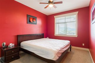 Photo 10: 407 46021 SECOND Avenue in Chilliwack: Chilliwack E Young-Yale Condo for sale : MLS®# R2396456