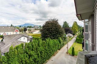 Photo 17: 407 46021 SECOND Avenue in Chilliwack: Chilliwack E Young-Yale Condo for sale : MLS®# R2396456