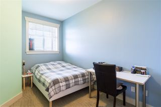 Photo 11: 407 46021 SECOND Avenue in Chilliwack: Chilliwack E Young-Yale Condo for sale : MLS®# R2396456