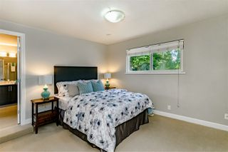 Photo 7: 915 SPENCE Avenue in Coquitlam: Coquitlam West House for sale : MLS®# R2397875