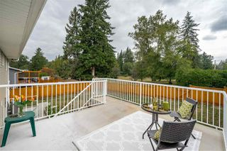 Photo 18: 915 SPENCE Avenue in Coquitlam: Coquitlam West House for sale : MLS®# R2397875
