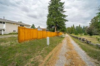 Photo 19: 915 SPENCE Avenue in Coquitlam: Coquitlam West House for sale : MLS®# R2397875