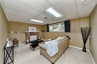 Photo 14: 915 SPENCE Avenue in Coquitlam: Coquitlam West House for sale : MLS®# R2397875
