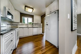 Photo 6: 915 SPENCE Avenue in Coquitlam: Coquitlam West House for sale : MLS®# R2397875