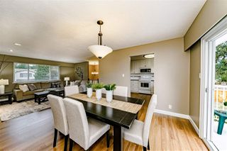 Photo 4: 915 SPENCE Avenue in Coquitlam: Coquitlam West House for sale : MLS®# R2397875