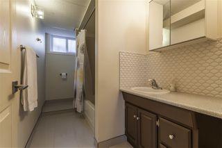 Photo 20: 9616 143 Street in Edmonton: Zone 10 House for sale : MLS®# E4170991