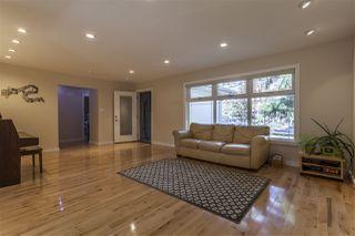 Photo 3: 9616 143 Street in Edmonton: Zone 10 House for sale : MLS®# E4170991