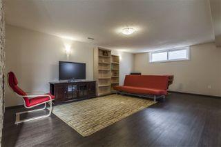Photo 19: 9616 143 Street in Edmonton: Zone 10 House for sale : MLS®# E4170991