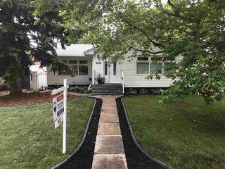 Photo 2: 9616 143 Street in Edmonton: Zone 10 House for sale : MLS®# E4170991