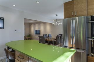 Photo 7: 9616 143 Street in Edmonton: Zone 10 House for sale : MLS®# E4170991