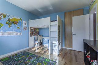 Photo 16: 9616 143 Street in Edmonton: Zone 10 House for sale : MLS®# E4170991