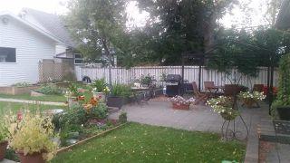 Photo 23: 9616 143 Street in Edmonton: Zone 10 House for sale : MLS®# E4170991