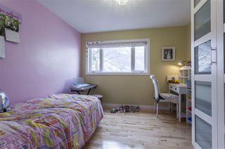 Photo 14: 9616 143 Street in Edmonton: Zone 10 House for sale : MLS®# E4170991