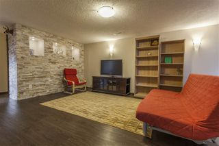 Photo 18: 9616 143 Street in Edmonton: Zone 10 House for sale : MLS®# E4170991