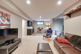 Photo 23: 208 SHEPPARD Court in Edmonton: Zone 53 House for sale : MLS®# E4173402