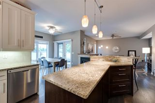 Photo 11: 208 SHEPPARD Court in Edmonton: Zone 53 House for sale : MLS®# E4173402