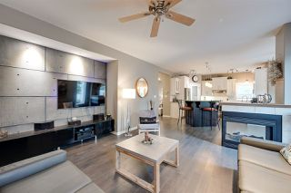Photo 7: 208 SHEPPARD Court in Edmonton: Zone 53 House for sale : MLS®# E4173402