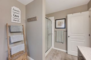 Photo 19: 208 SHEPPARD Court in Edmonton: Zone 53 House for sale : MLS®# E4173402