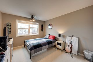 Photo 21: 208 SHEPPARD Court in Edmonton: Zone 53 House for sale : MLS®# E4173402