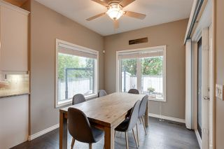 Photo 13: 208 SHEPPARD Court in Edmonton: Zone 53 House for sale : MLS®# E4173402