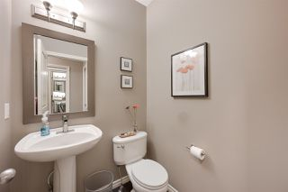 Photo 15: 208 SHEPPARD Court in Edmonton: Zone 53 House for sale : MLS®# E4173402