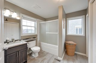 Photo 22: 208 SHEPPARD Court in Edmonton: Zone 53 House for sale : MLS®# E4173402