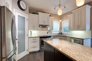 Photo 10: 208 SHEPPARD Court in Edmonton: Zone 53 House for sale : MLS®# E4173402