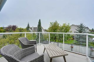 Photo 24: 208 SHEPPARD Court in Edmonton: Zone 53 House for sale : MLS®# E4173402