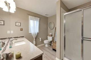 Photo 18: 208 SHEPPARD Court in Edmonton: Zone 53 House for sale : MLS®# E4173402
