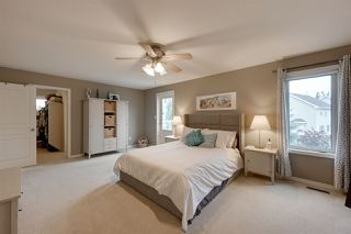 Photo 17: 208 SHEPPARD Court in Edmonton: Zone 53 House for sale : MLS®# E4173402