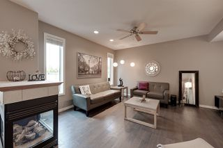 Photo 5: 208 SHEPPARD Court in Edmonton: Zone 53 House for sale : MLS®# E4173402