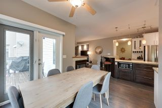 Photo 14: 208 SHEPPARD Court in Edmonton: Zone 53 House for sale : MLS®# E4173402
