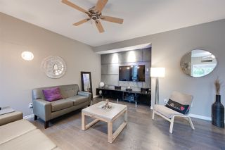 Photo 6: 208 SHEPPARD Court in Edmonton: Zone 53 House for sale : MLS®# E4173402