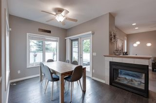 Photo 12: 208 SHEPPARD Court in Edmonton: Zone 53 House for sale : MLS®# E4173402