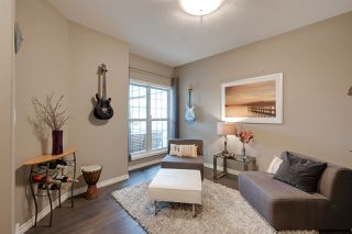 Photo 4: 208 SHEPPARD Court in Edmonton: Zone 53 House for sale : MLS®# E4173402