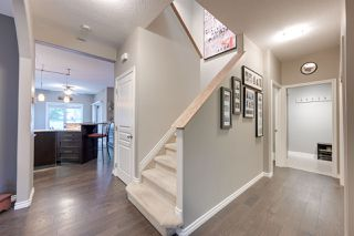 Photo 2: 208 SHEPPARD Court in Edmonton: Zone 53 House for sale : MLS®# E4173402