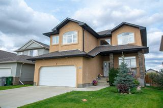 Photo 1: 110 LAKELAND Drive: Beaumont House for sale : MLS®# E4174188
