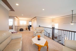 Photo 17: 110 LAKELAND Drive: Beaumont House for sale : MLS®# E4174188