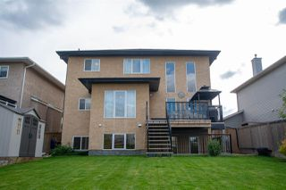 Photo 30: 110 LAKELAND Drive: Beaumont House for sale : MLS®# E4174188