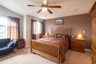 Photo 18: 110 LAKELAND Drive: Beaumont House for sale : MLS®# E4174188