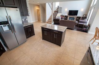 Photo 6: 110 LAKELAND Drive: Beaumont House for sale : MLS®# E4174188